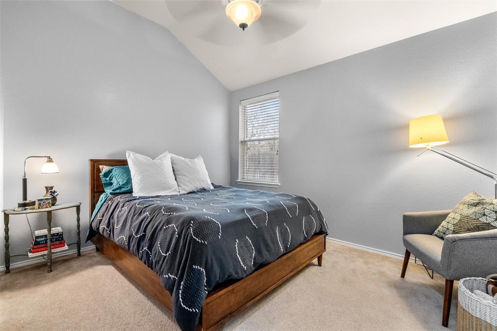2737 Laurel Oak Drive, McKinney, Texas 75071 - acquisto real estate best listing agent in the nation shana acquisto estate realtor