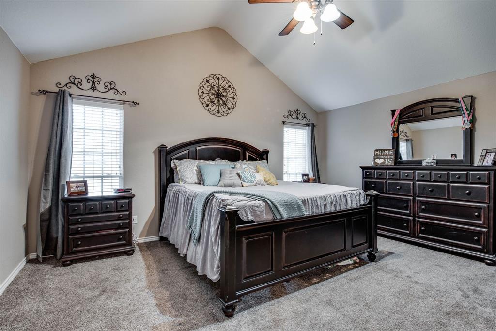 305 Blackmon Trail, Bells, Texas 75414 - acquisto real estate best designer and realtor hannah ewing kind realtor