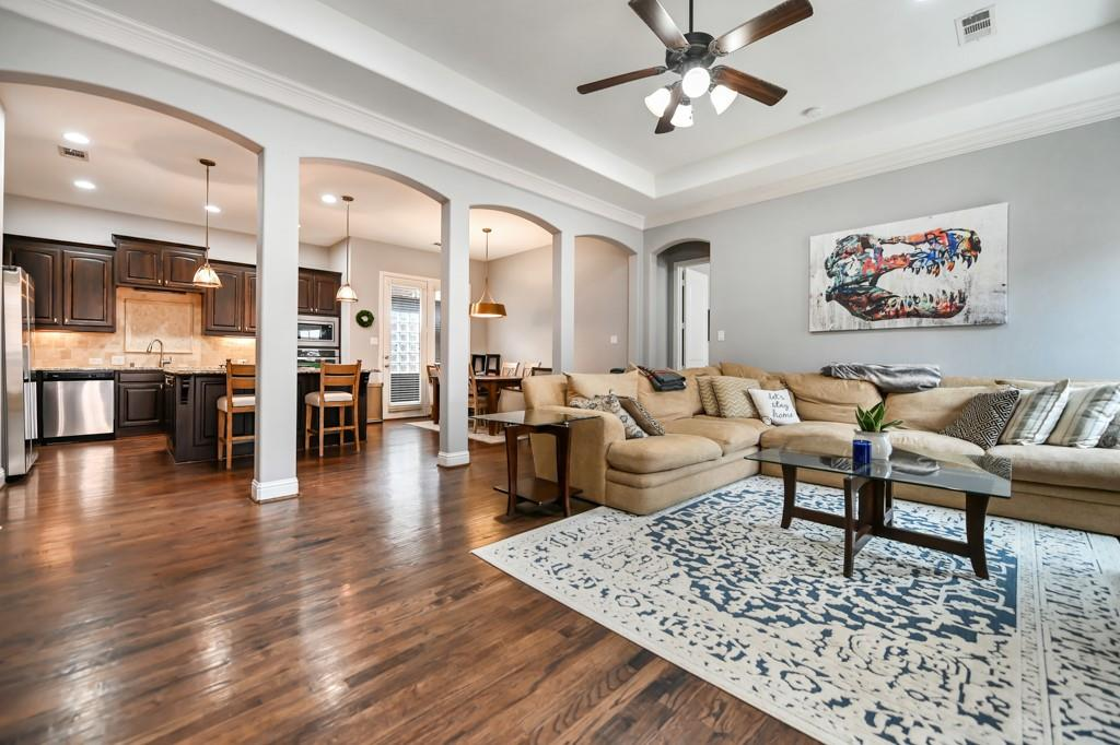 1404 Steepleview Lane, McKinney, Texas 75069 - acquisto real estate best flower mound realtor jody daley lake highalands agent of the year