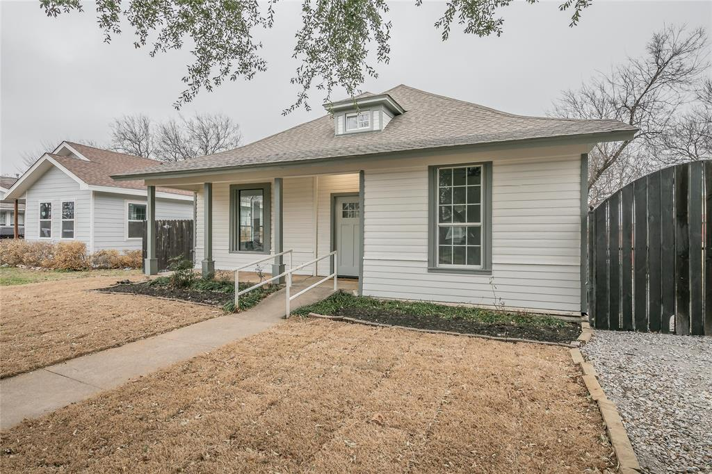 2925 May Street, Fort Worth, Texas 76110 - Acquisto Real Estate best plano realtor mike Shepherd home owners association expert