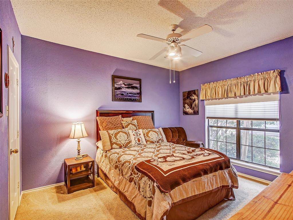 4303 Bendwood Lane, Dallas, Texas 75287 - acquisto real estate best investor home specialist mike shepherd relocation expert