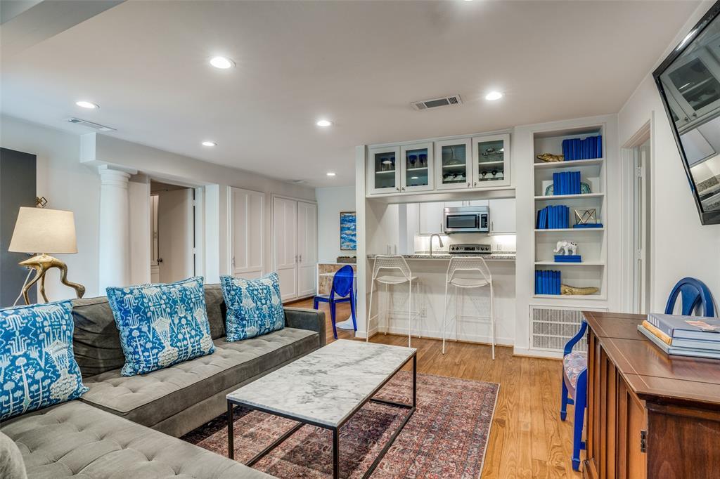 4231 Travis Street, Dallas, Texas 75205 - acquisto real estate best celina realtor logan lawrence best dressed realtor