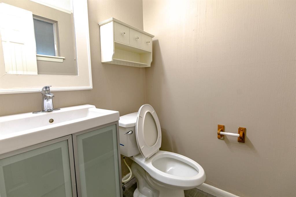 8508 Berend Court, Benbrook, Texas 76116 - acquisto real estate best designer and realtor hannah ewing kind realtor