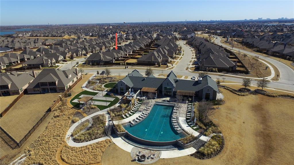 2708 Cromwell The Colony, Texas 75056 - acquisto real estate mvp award real estate logan lawrence