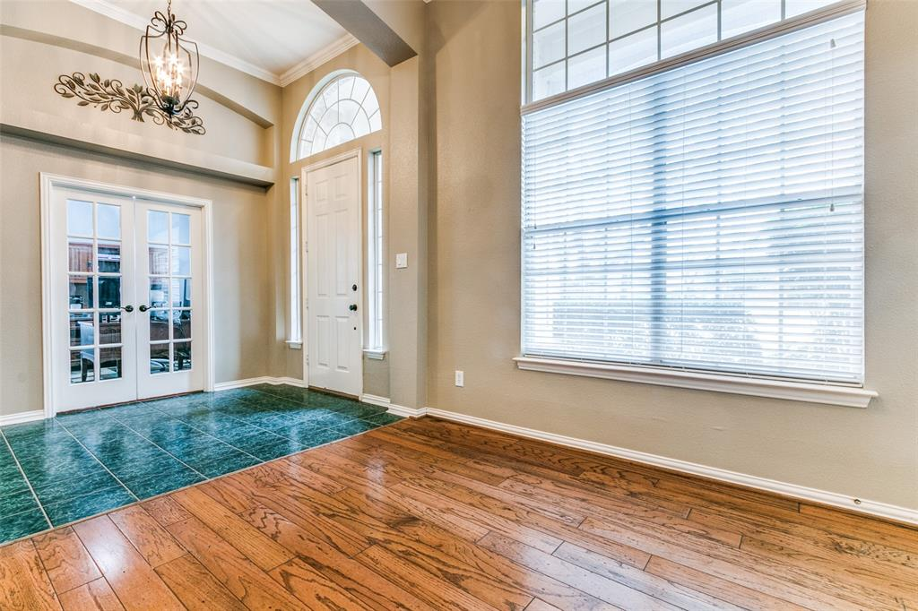 3313 Devonshire Court, Flower Mound, Texas 75022 - acquisto real estate best prosper realtor susan cancemi windfarms realtor