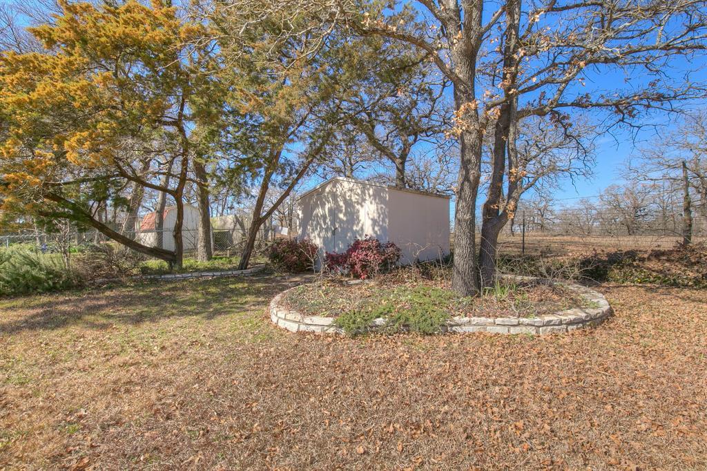 6510 Circo Drive, Granbury, Texas 76049 - acquisto real estate best luxury home specialist shana acquisto