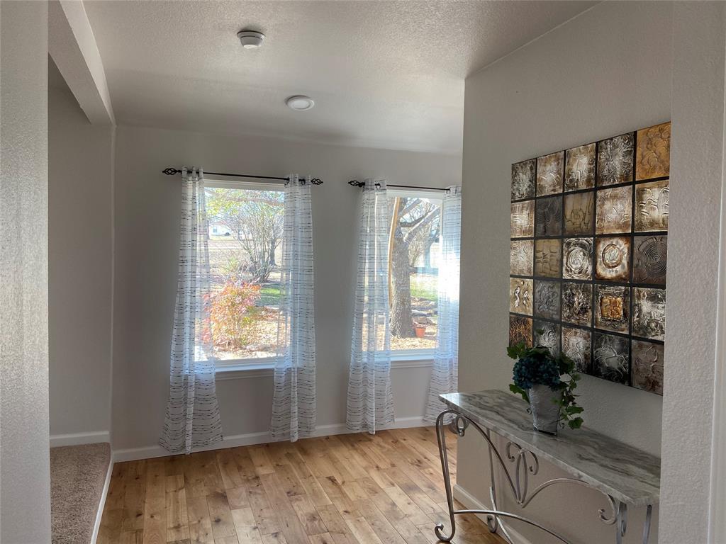 1435 Pioneer Drive, Lowry Crossing, Texas 75069 - acquisto real estate best designer and realtor hannah ewing kind realtor