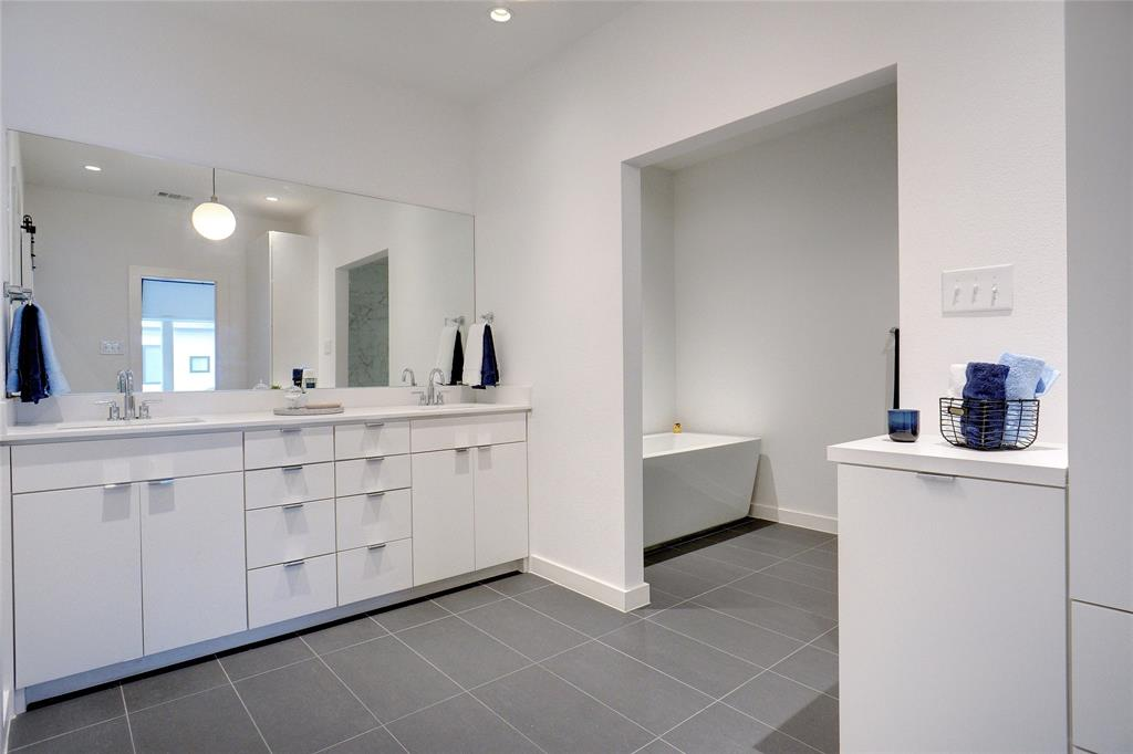 3824 Pine Tree Court, Dallas, Texas 75206 - acquisto real estate best frisco real estate agent amy gasperini panther creek realtor