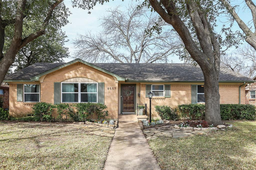 8557 Sweetwood Drive, Dallas, Texas 75228 - Acquisto Real Estate best plano realtor mike Shepherd home owners association expert