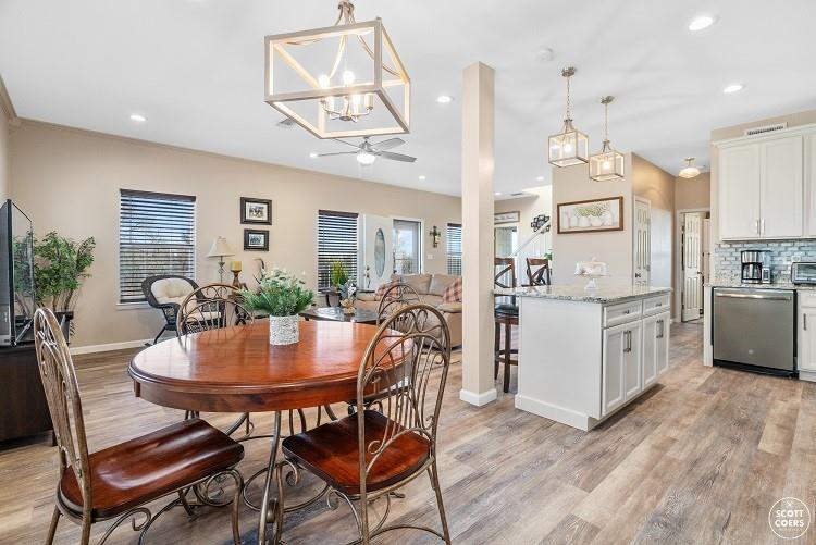 6154 Hwy 67-377  Blanket, Texas 76432 - acquisto real estate best style realtor kim miller best real estate reviews dfw
