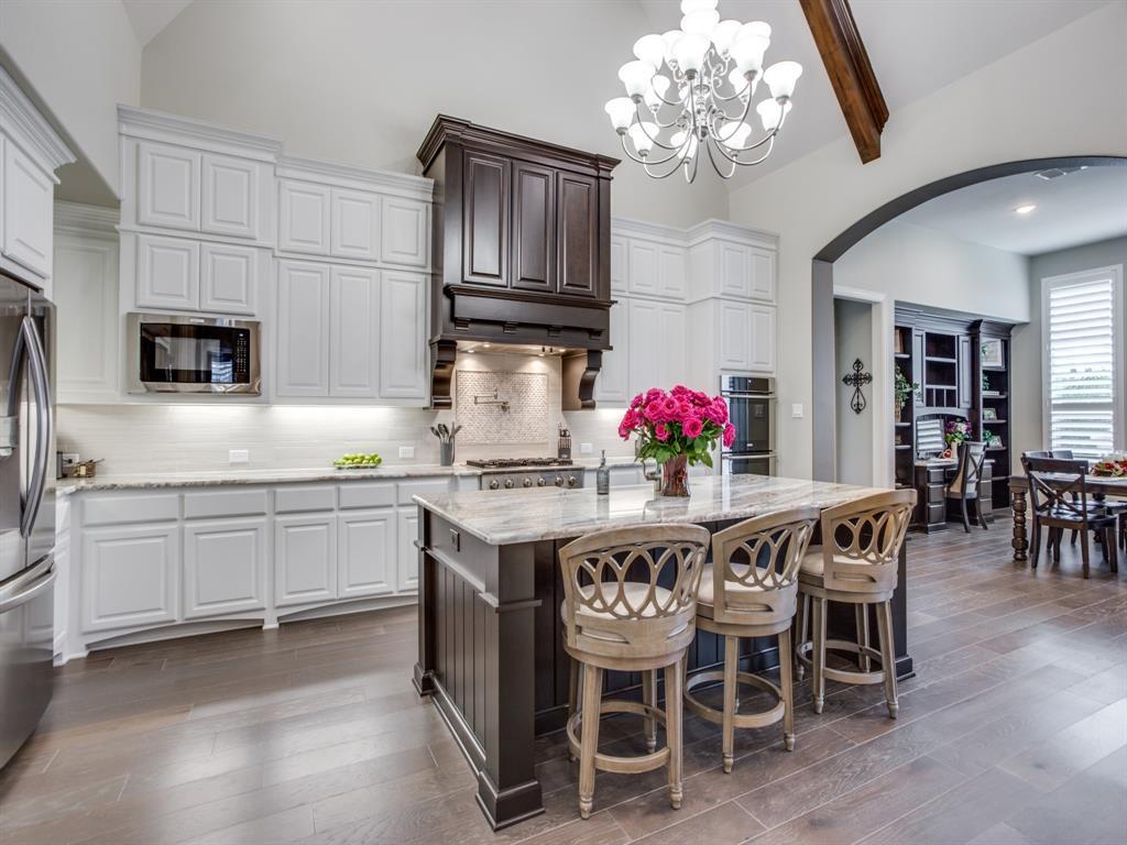 741 Biltmore Lane, Prosper, Texas 75078 - acquisto real estate best luxury buyers agent in texas shana acquisto inheritance realtor