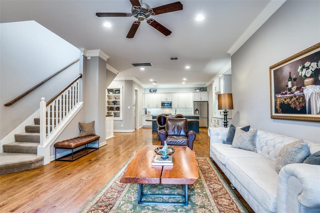 4308 Holland Avenue, Dallas, Texas 75219 - acquisto real estate best real estate company in frisco texas real estate showings