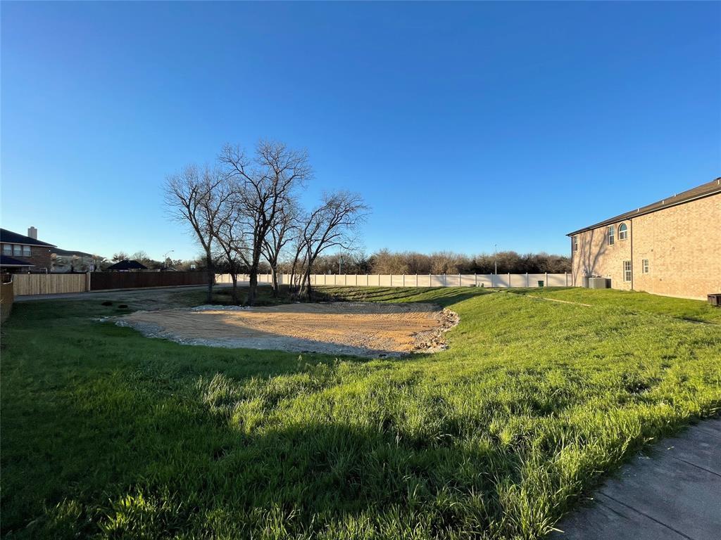 18 Elk Pass, Cedar Hill, Texas 75104 - acquisto real estate best prosper realtor susan cancemi windfarms realtor