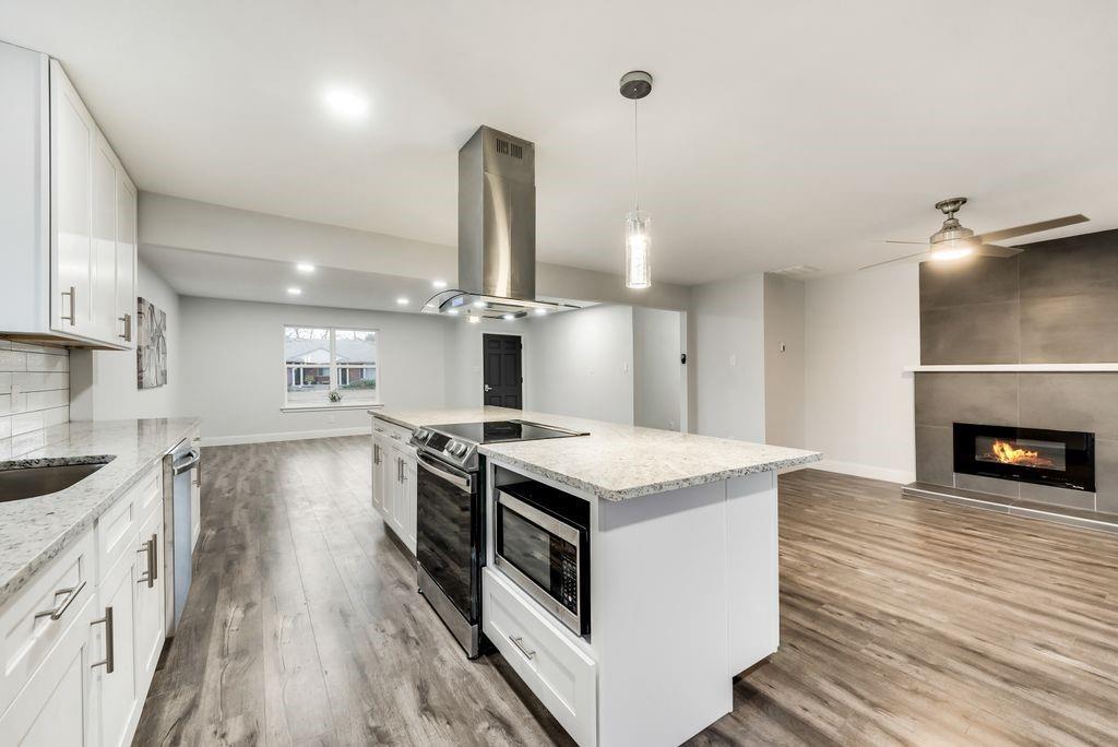 623 Greenleaf Drive, Richardson, Texas 75080 - acquisto real estate best luxury buyers agent in texas shana acquisto inheritance realtor