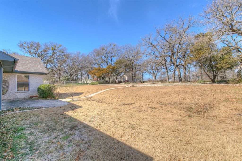 6510 Circo Drive, Granbury, Texas 76049 - acquisto real estate nicest realtor in america shana acquisto