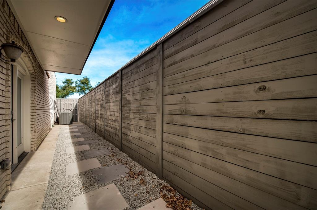5803 Orchid Lane, Dallas, Texas 75230 - acquisto real estate best luxury home specialist shana acquisto