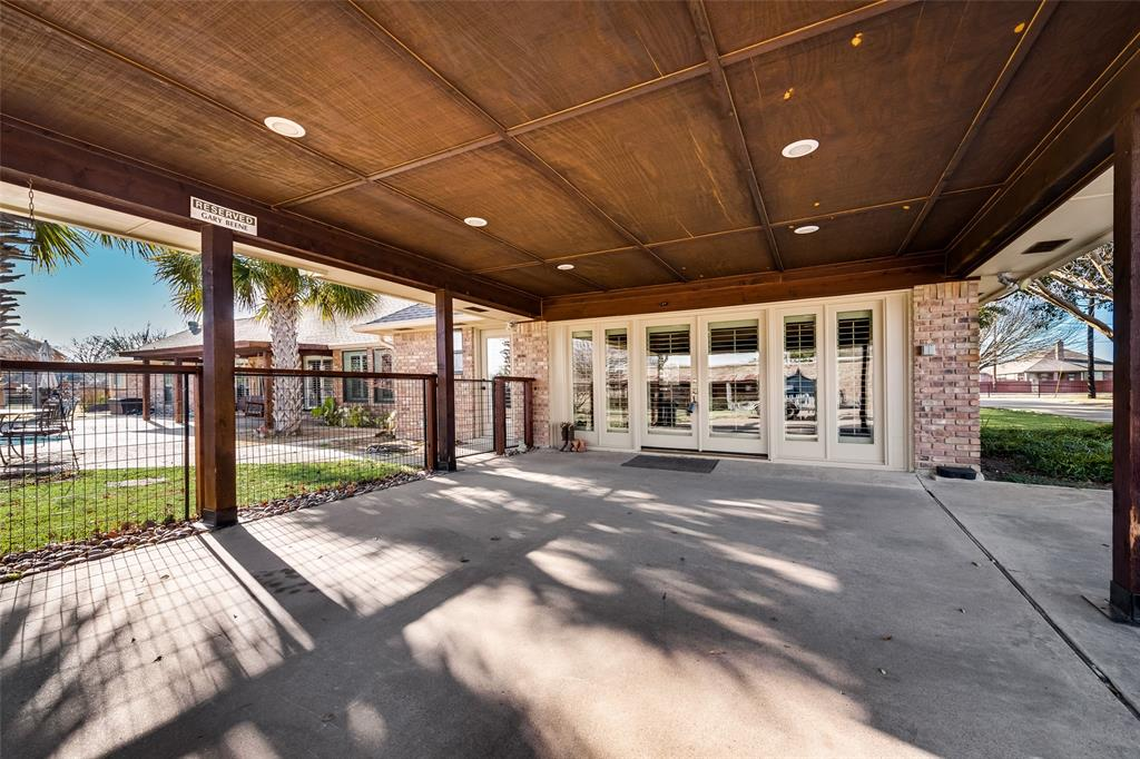 19154 Fm 740 Forney, Texas 75126 - acquisto real estate best luxury home specialist shana acquisto