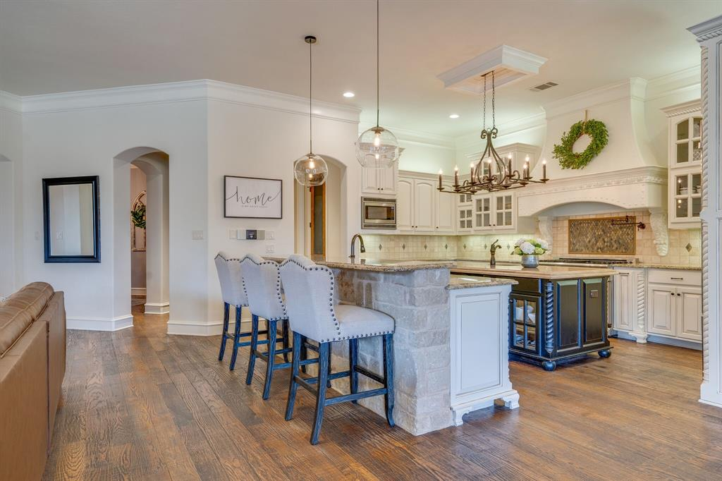 420 Chapel Downs Drive, Southlake, Texas 76092 - acquisto real estate best listing listing agent in texas shana acquisto rich person realtor