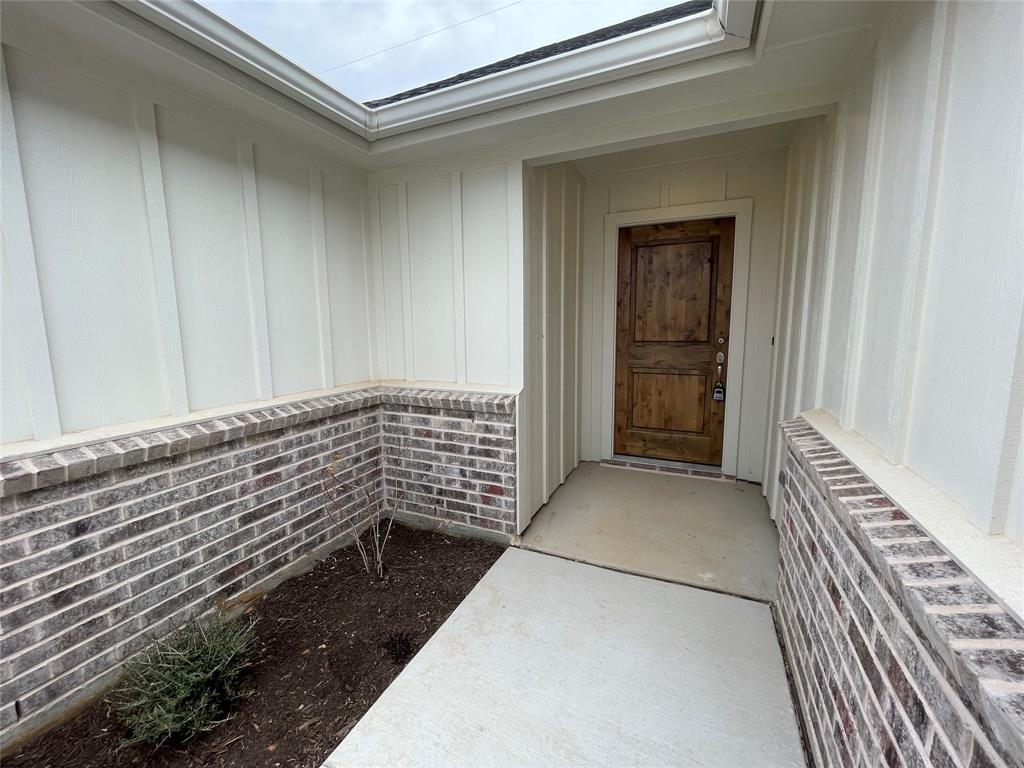 3019 Meandering Way, Granbury, Texas 76049 - acquisto real estate best allen realtor kim miller hunters creek expert