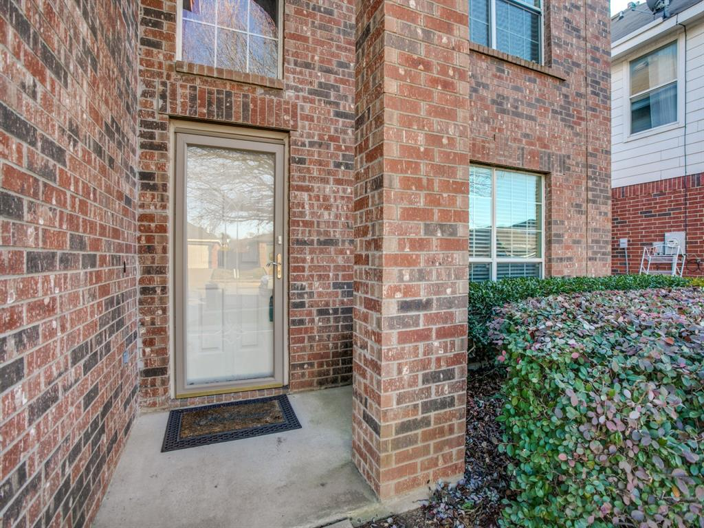 305 Rock Prairie Lane, Fort Worth, Texas 76140 - acquisto real estate best allen realtor kim miller hunters creek expert