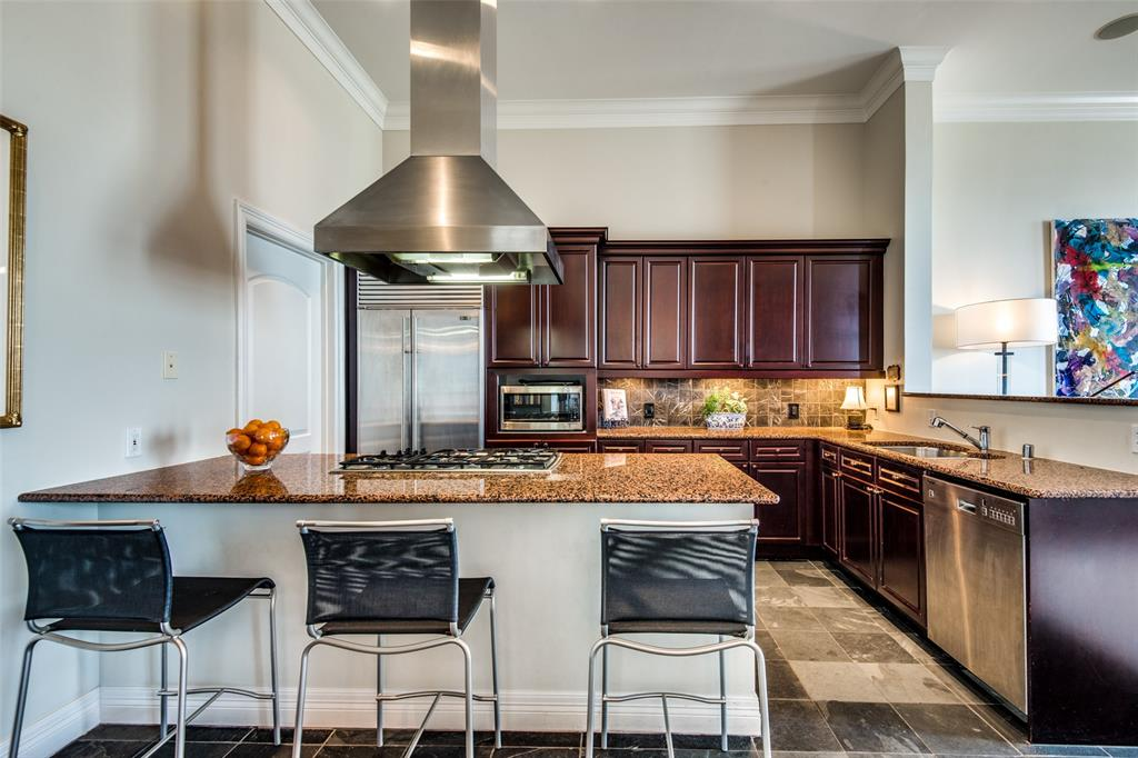 2828 Hood Street, Dallas, Texas 75219 - acquisto real estate best listing listing agent in texas shana acquisto rich person realtor