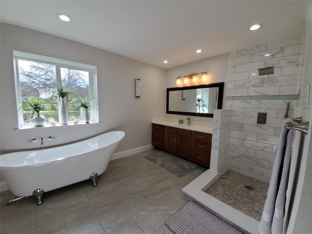 125 Pearson  Lane, Southlake, Texas 76092 - acquisto real estate best designer and realtor hannah ewing kind realtor