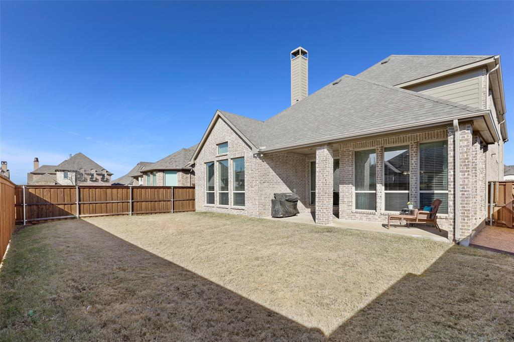 8105 Richmond The Colony, Texas 75056 - Acquisto Real Estate best mckinney realtor hannah ewing stonebridge ranch expert