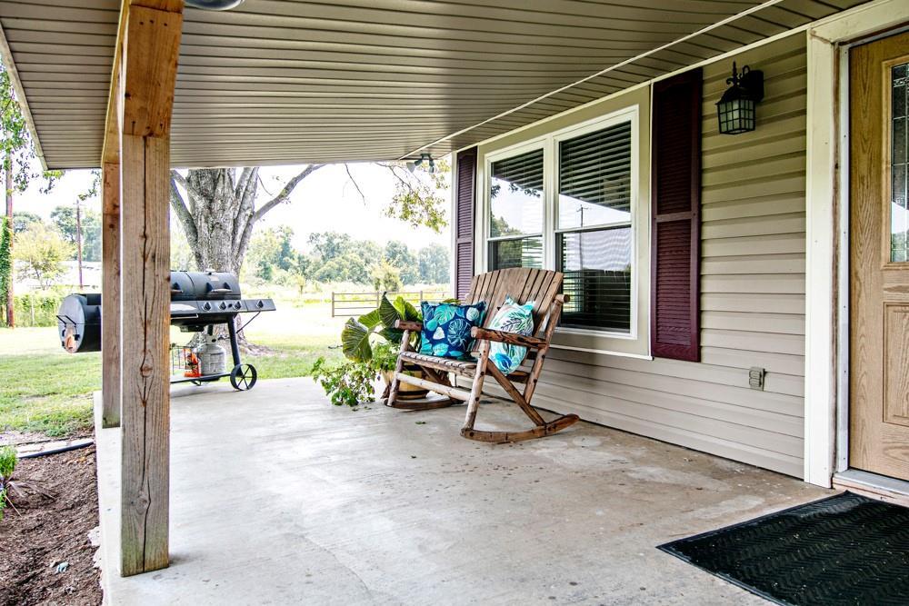 2672 Fm 3080 Mabank, Texas 75147 - acquisto real estate best allen realtor kim miller hunters creek expert
