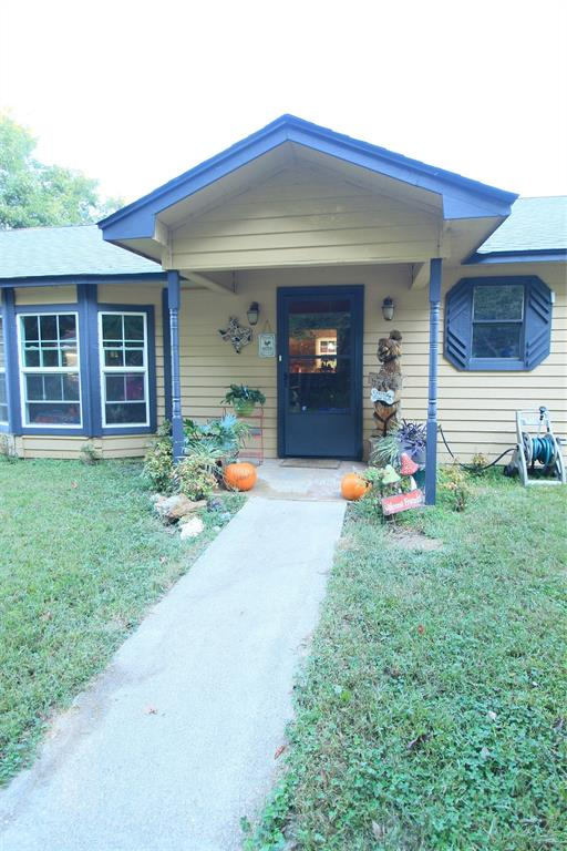 85 County Road 4896 Pittsburg, Texas 75686 - Acquisto Real Estate best frisco realtor Amy Gasperini 1031 exchange expert