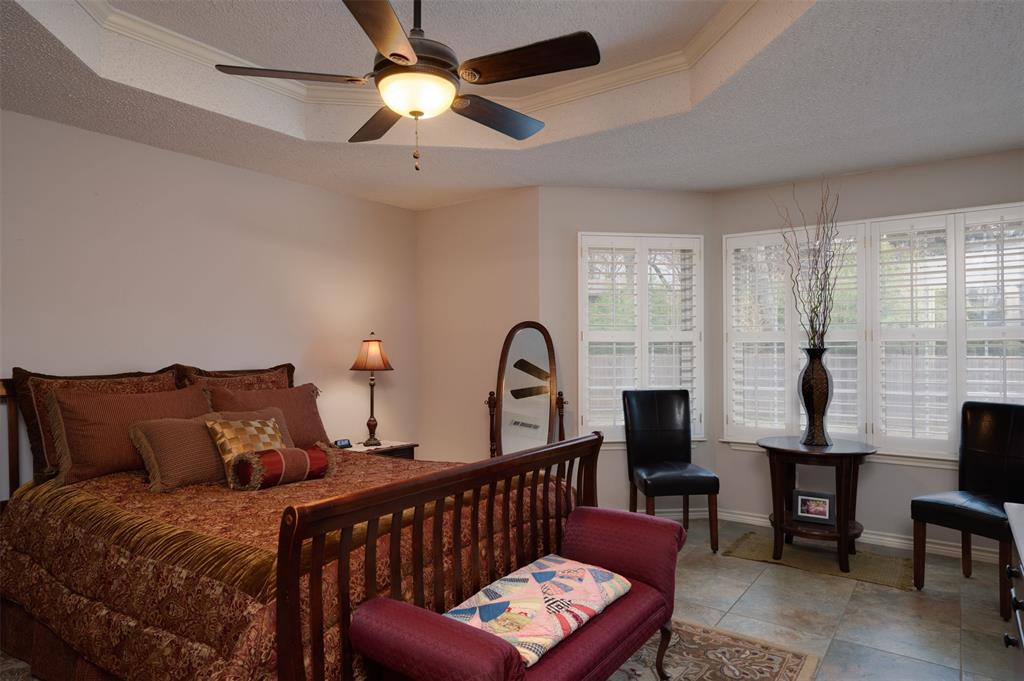1108 LINDA Lane, Greenville, Texas 75402 - acquisto real estate best new home sales realtor linda miller executor real estate