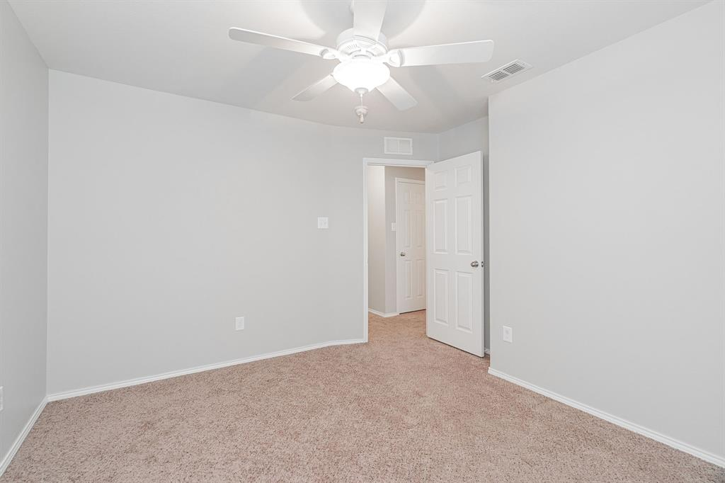 1721 Christopher Creek Drive, Little Elm, Texas 75068 - acquisto real estate best investor home specialist mike shepherd relocation expert