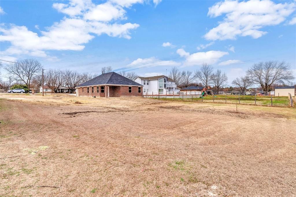 7825 County Road 990 Princeton, Texas 75407 - acquisto real estate best allen realtor kim miller hunters creek expert