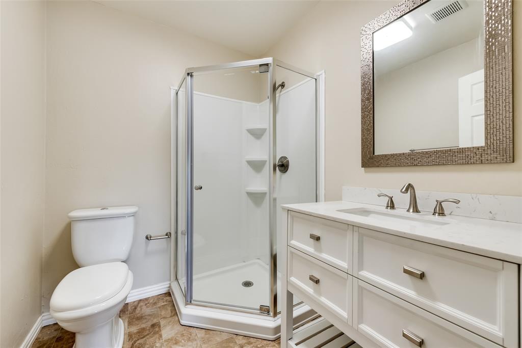104 Buchanan Boulevard, Corsicana, Texas 75110 - acquisto real estate best investor home specialist mike shepherd relocation expert