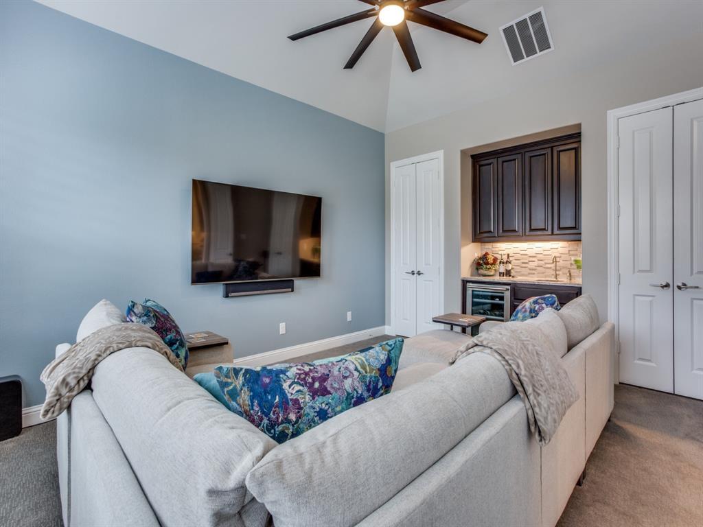 741 Biltmore Lane, Prosper, Texas 75078 - acquisto real estate best listing photos hannah ewing mckinney real estate expert