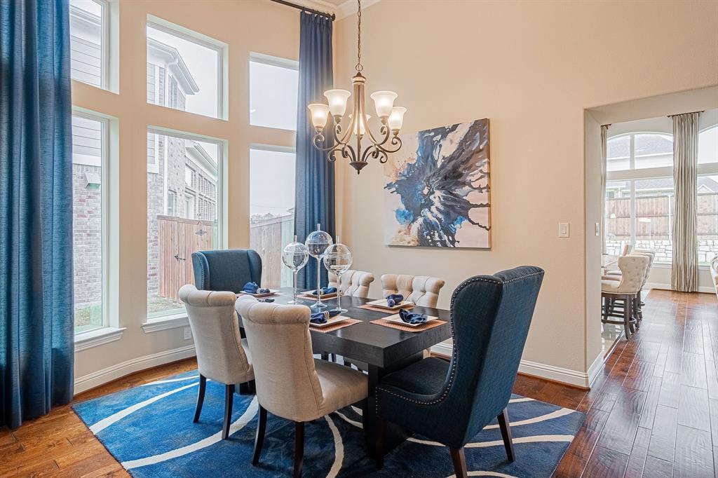 103 Lantana Lane, Wylie, Texas 75098 - acquisto real estate best the colony realtor linda miller the bridges real estate