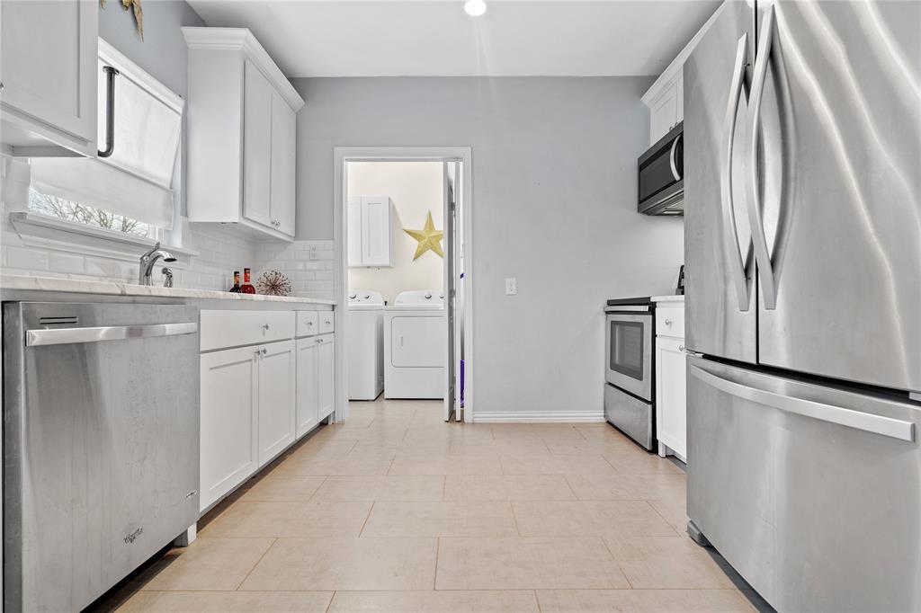 5503 Miller Avenue, Dallas, Texas 75206 - acquisto real estate best real estate company in frisco texas real estate showings