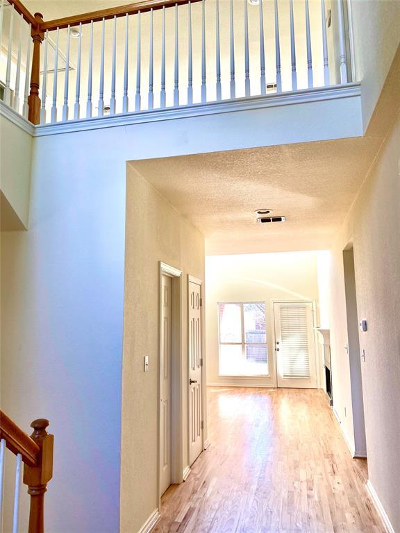 2808 Sonato Circle, Plano, Texas 75025 - Acquisto Real Estate best mckinney realtor hannah ewing stonebridge ranch expert