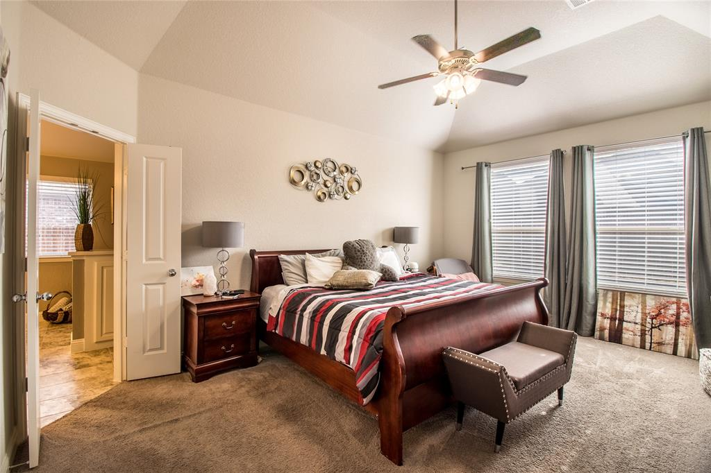 1897 Knoxbridge Road, Forney, Texas 75126 - acquisto real estate best style realtor kim miller best real estate reviews dfw