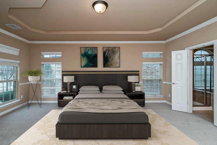 114 Crystal Creek Drive, Red Oak, Texas 75154 - acquisto real estate best allen realtor kim miller hunters creek expert