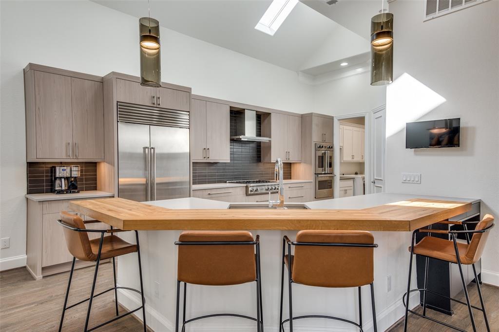 14730 Celestial Place, Dallas, Texas 75254 - acquisto real estate best listing listing agent in texas shana acquisto rich person realtor