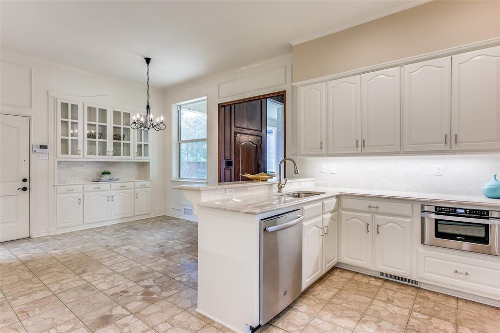 7127 Lakehurst  Avenue, Dallas, Texas 75230 - acquisto real estate best listing listing agent in texas shana acquisto rich person realtor
