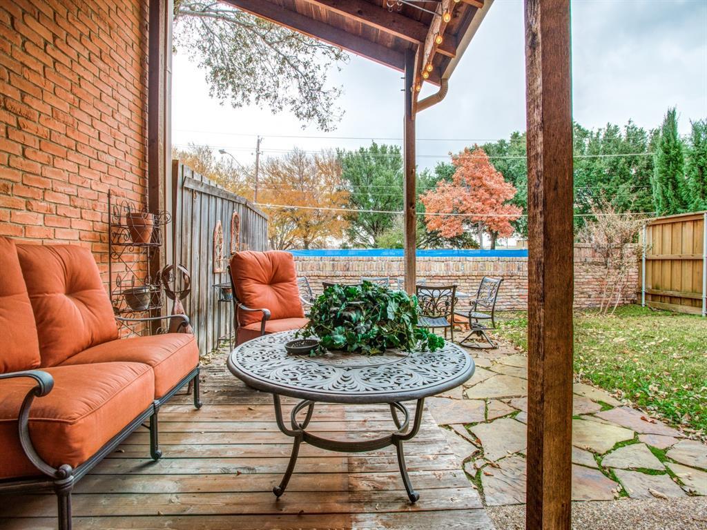 17346 Remington Park Place, Dallas, Texas 75252 - acquisto real estate best realtor foreclosure real estate mike shepeherd walnut grove realtor