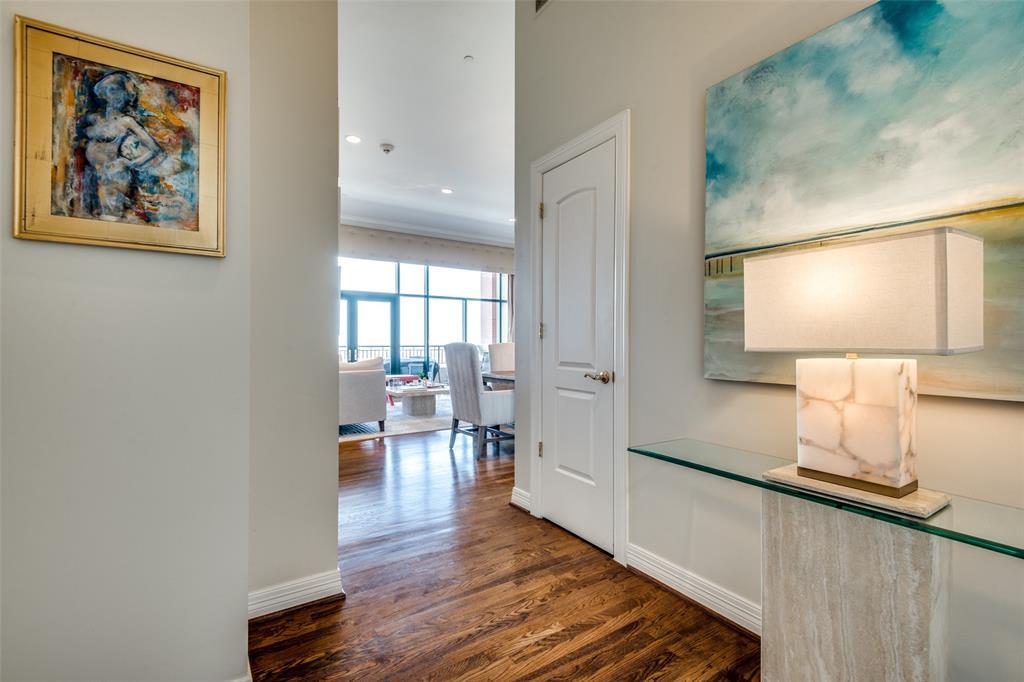 2828 Hood Street, Dallas, Texas 75219 - acquisto real estate best real estate company in frisco texas real estate showings