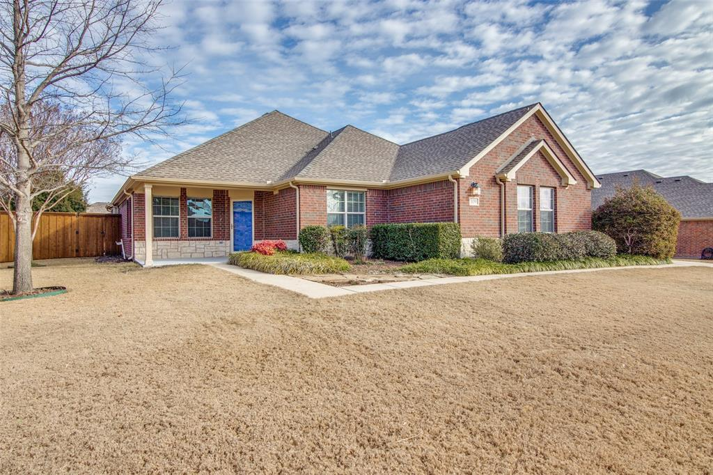 109 Forestbrook Drive, Wylie, Texas 75098 - Acquisto Real Estate best plano realtor mike Shepherd home owners association expert