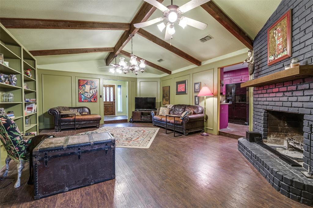 2021 Vista Road, Keller, Texas 76262 - acquisto real estate best listing listing agent in texas shana acquisto rich person realtor