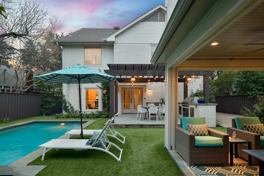4516 Edmondson Avenue, Dallas, Texas 75205 - acquisto real estate best luxury home specialist shana acquisto