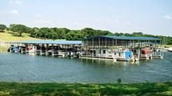 5035 Horseshoe  Drive, Whitney, Texas 76692 - acquisto real estate best allen realtor kim miller hunters creek expert