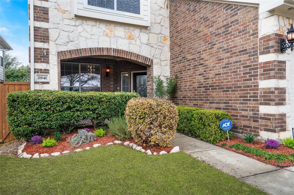 2841 Tangerine Lane, Plano, Texas 75074 - acquisto real estate best allen realtor kim miller hunters creek expert