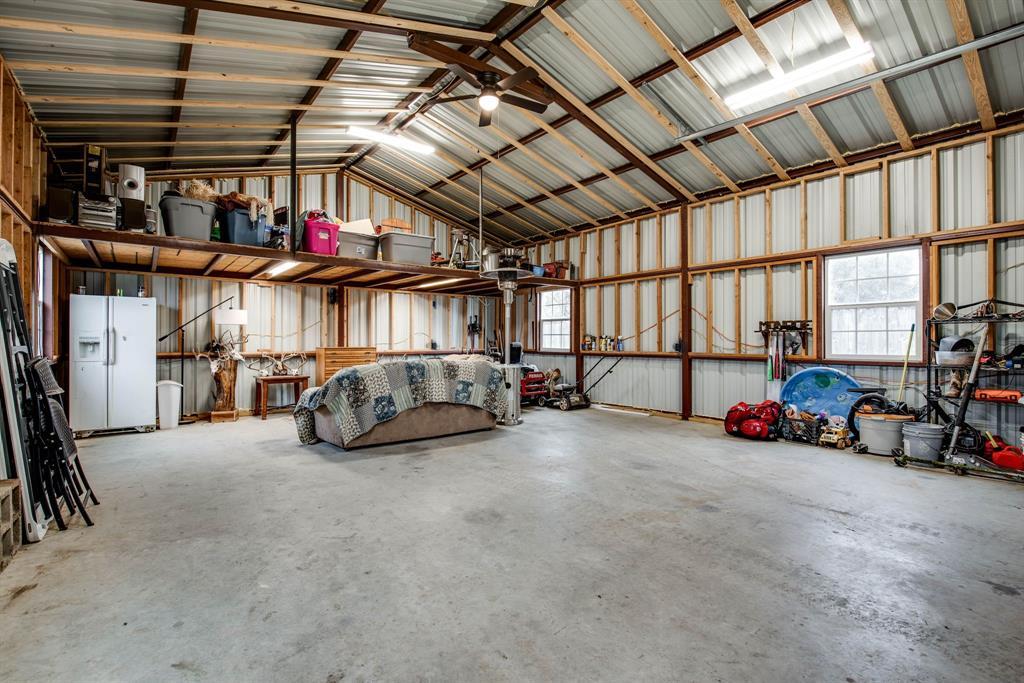 305 Blackmon Trail, Bells, Texas 75414 - acquisto real estate best listing photos hannah ewing mckinney real estate expert