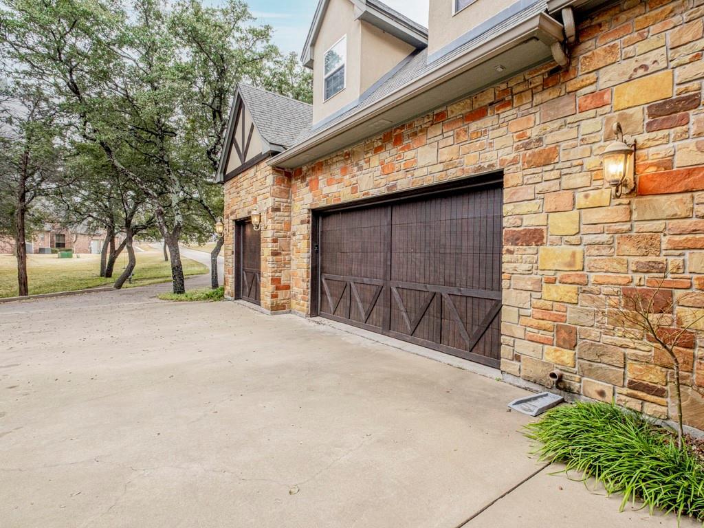 2305 Alexa Court, Granbury, Texas 76048 - acquisto real estate best allen realtor kim miller hunters creek expert
